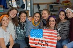 ECyD Convention Mädchen 2018 (3)