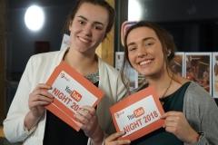 ECyD Convention Mädchen 2018 (4)