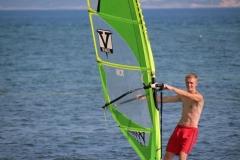 2018-07-27 Kroatien Windsurf Camp_0134_Alejandro Espejo Silva, L.C