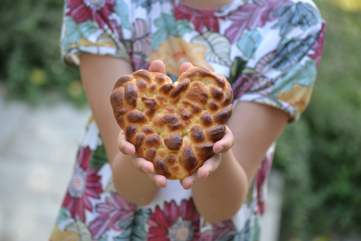 Herzensbildung