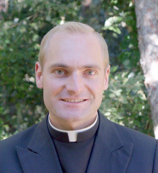 P Leonhard