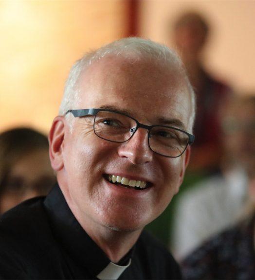 Pater Joachim