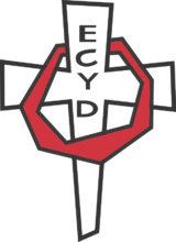 Kreuz des ECYD